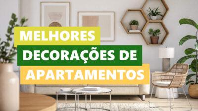 blog-post-dicas-da-lolafa-106