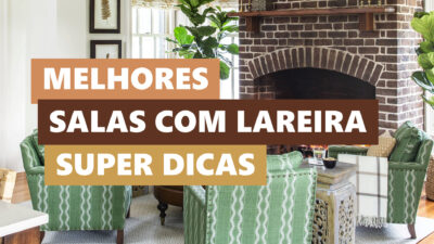 blog-post-dicas-da-lolafa-107
