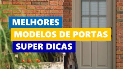 blog-post-dicas-da-lolafa-119