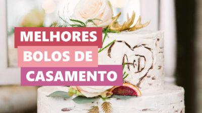 blog-post-dicas-da-lolafa-150