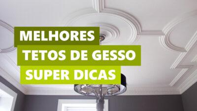 blog-post-dicas-da-lolafa-154
