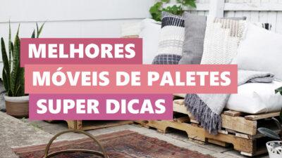 blog-post-dicas-da-lolafa-159