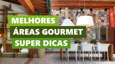 blog-post-dicas-da-lolafa-162