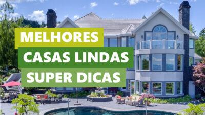 blog-post-dicas-da-lolafa-163