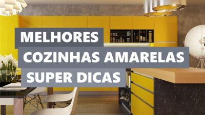 blog-post-dicas-da-lolafa-167