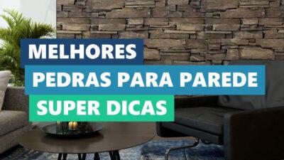 blog-post-dicas-da-lolafa-174