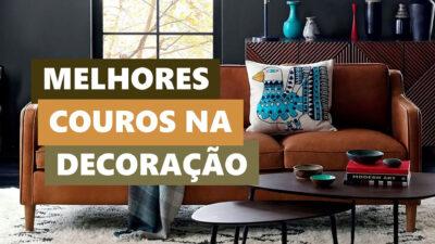 blog-post-dicas-da-lolafa-274
