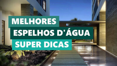 blog-post-dicas-da-lolafa-284