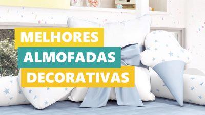 blog-post-dicas-da-lolafa-64