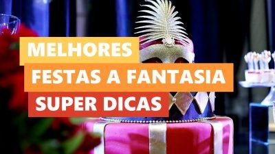 blog-post-dicas-da-lolafa-73