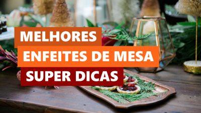 blog-post-dicas-da-lolafa-80