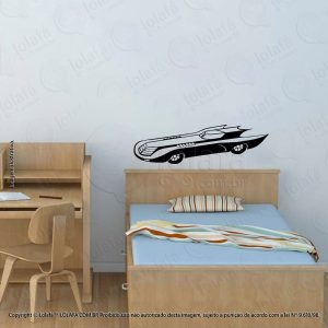 Adesivos Infantil Carro Mod:136